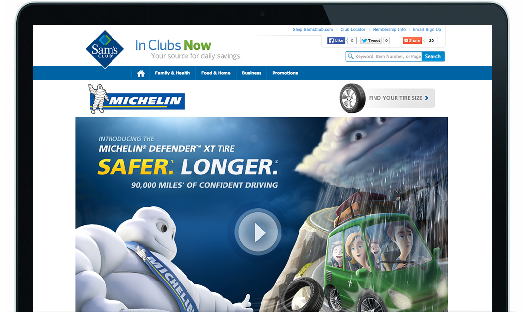 Michelin_home